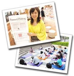 高島屋イベントと星ヶ丘テラスイベント